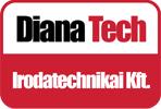 Diana Tech